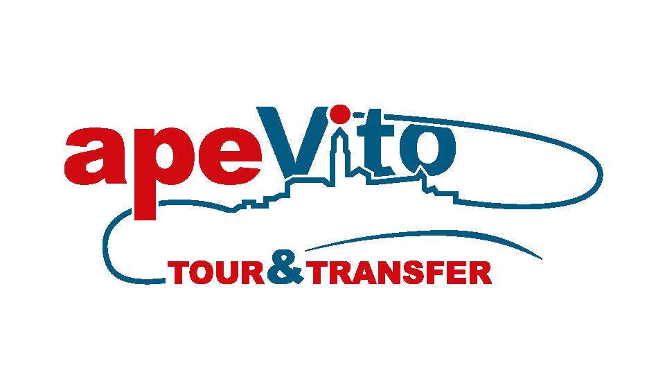 ApeVito Transfer